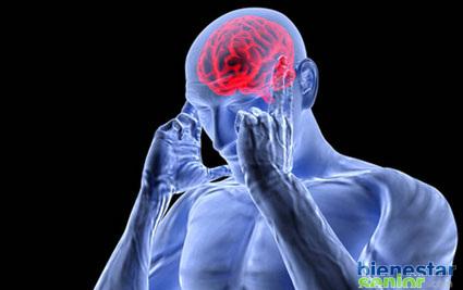 Diferencias Entre Demencia Y Deterioro Cognitivo Leve
