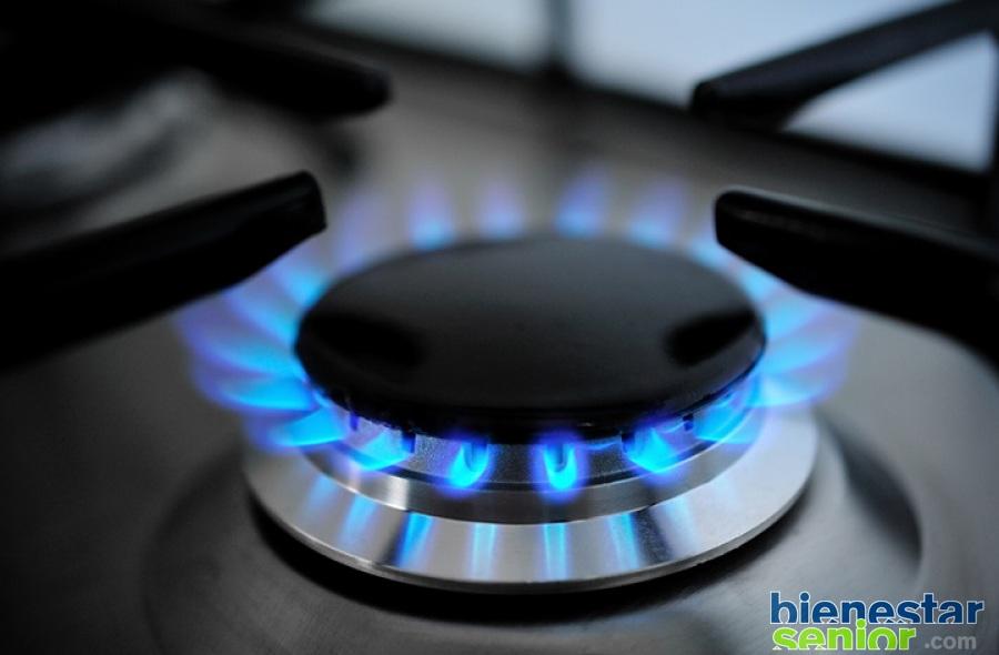 No Hacer Caso A Los Falsos Revisores Del Gas