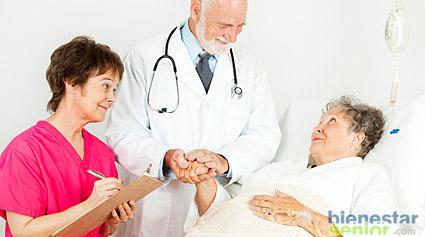 La Escala De Norton Ante El Riesgo De Padecer Ulceras Por Presion