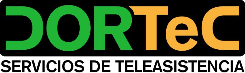DorTec - Servicios de teleasistencia