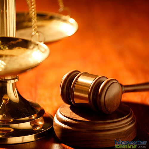 Club BienestarSenior - Asesoramiento Legal