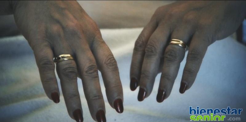 """""""Querido Extraño"""", Un Conmovedor Cortometraje Sobre La Importancia De Los Cuidadores De Personas Con Alzheimer"""