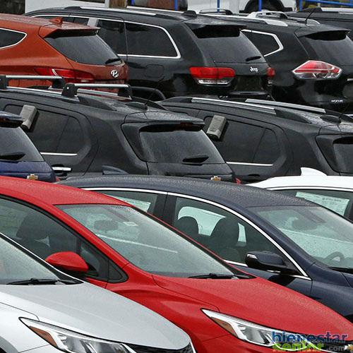 Club BienestarSenior - Renting de Automóviles